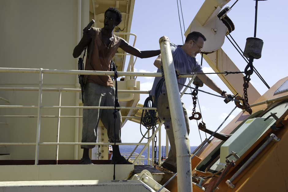 Captain Phillip... Captain Phillips Full Movie Youtube