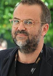 Lars Jönsson