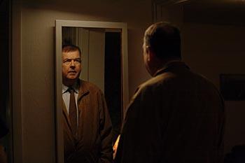 Michael Segerström i Darling. SF Film