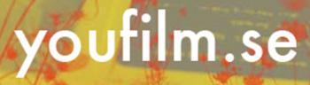 YouFilm.se är en helt ny avdelning på Film.nu.