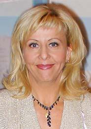 Pia Johansson