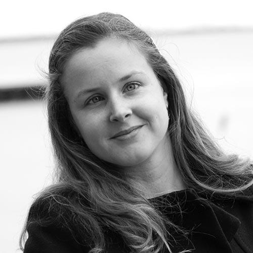 Christina Gaki
